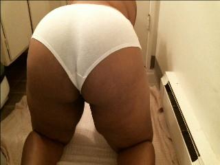 Bbw In Black Panties Photos
